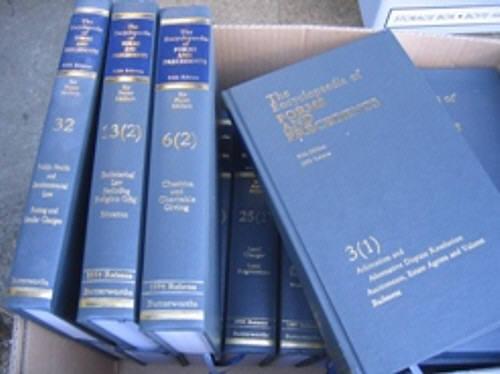 book of ra blaue s