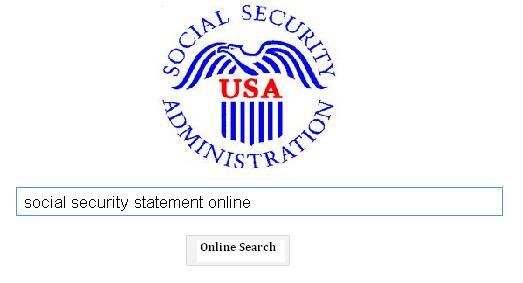 Border security essay
